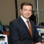 Andrés Báez